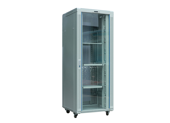 Network Standing Cabinet