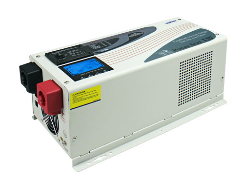 Low frequency Inverter LW1000-6000W