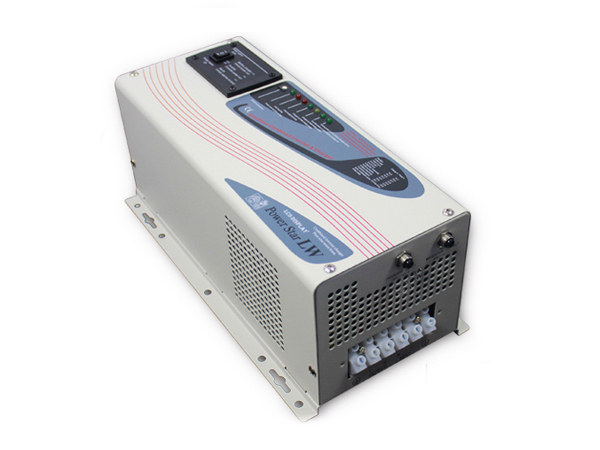 MINI LW Pure Sine Wave Inverter