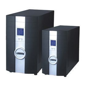 NETION UPS - online high frequency D series 1-3KVA
