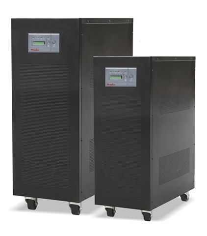 NETION UPS Online low frequency DP series 3-20KVA